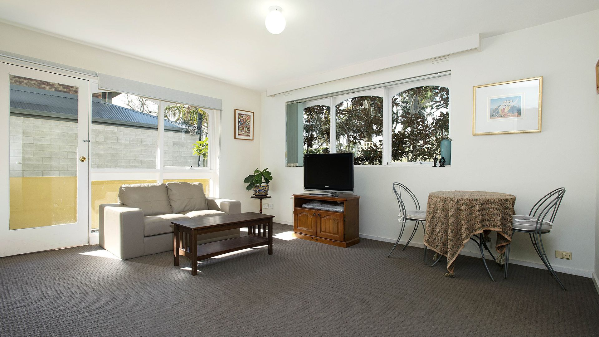 5/522 Bluff Road, Hampton VIC 3188, Image 1