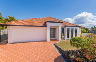 Picture of 1 Bronte Place, Sandstone Point QLD 4511