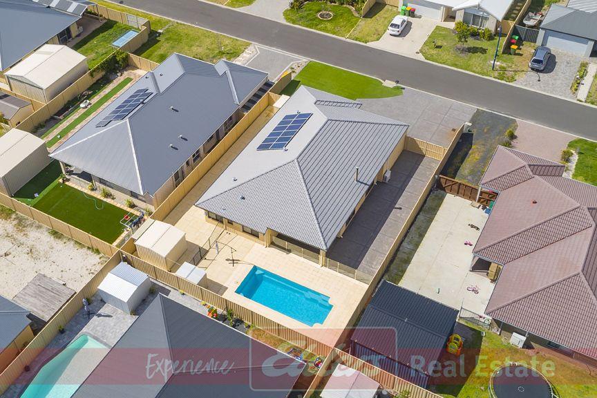 9 Watchem Road, Australind WA 6233, Image 1