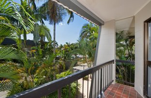 14/161-163 Grafton Street, Cairns QLD 4870