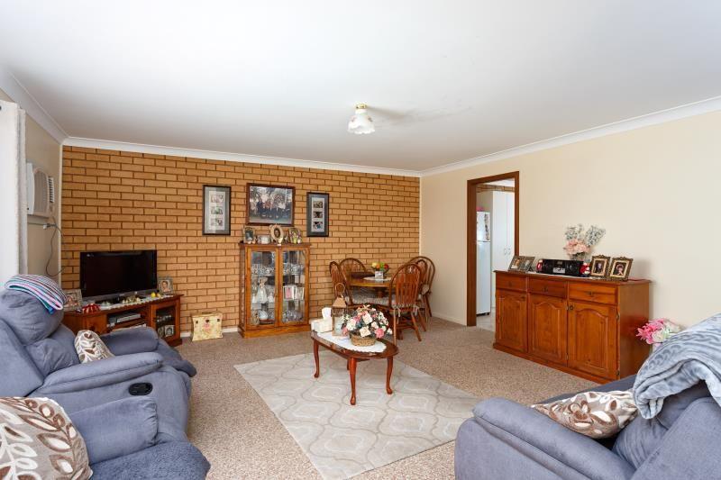1/46-48 Walana Crescent, Kooringal NSW 2650, Image 2