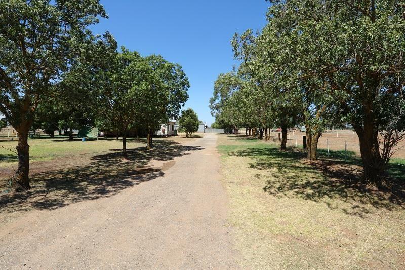 84 Lilford Road, Wyuna VIC 3620, Image 0