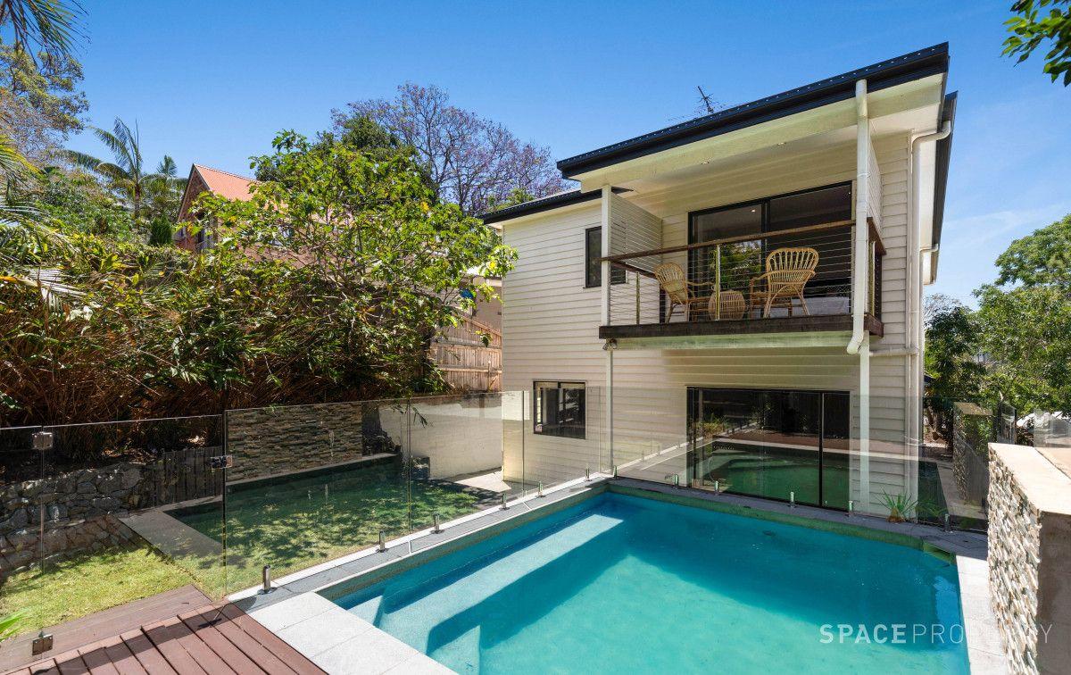 30 Brindle Street, Paddington QLD 4064, Image 0