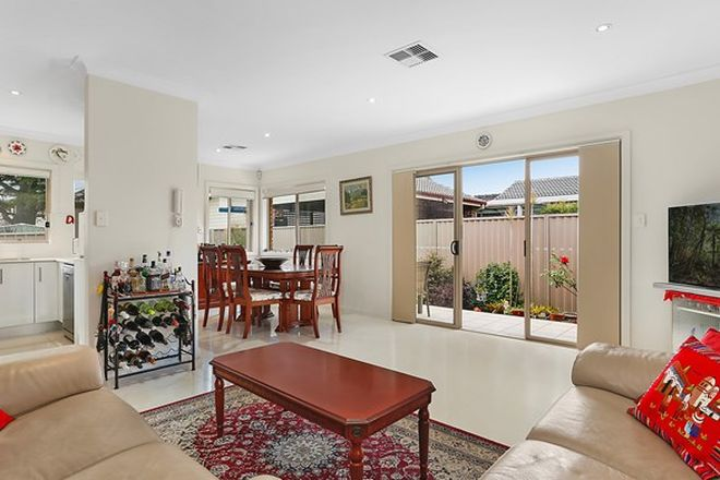 Picture of 6/107a-109 Belmore Road, PEAKHURST NSW 2210