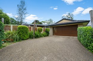 Picture of 35 Riverbend Drive, Canungra QLD 4275