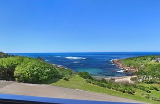 4 Pacific Street, Fishermans Bay NSW 2316
