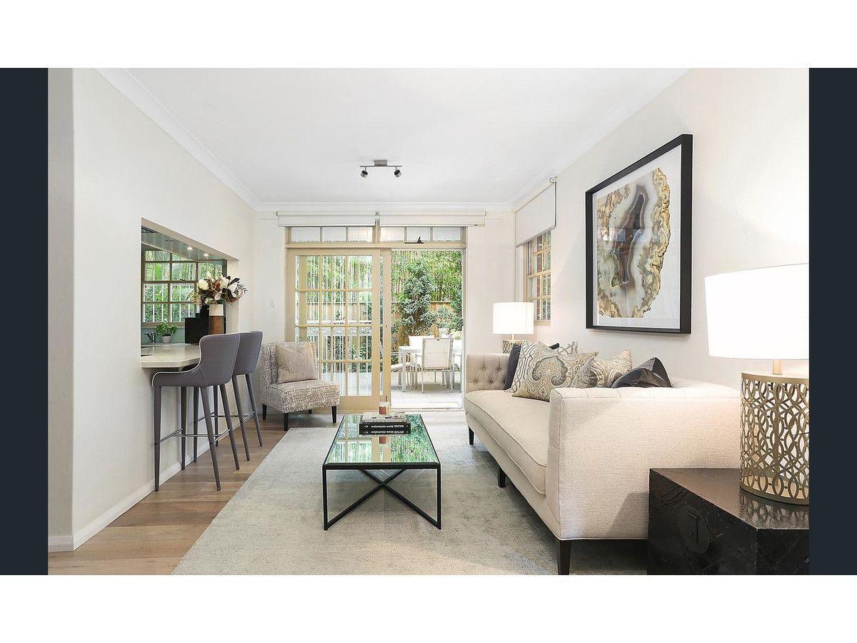 5/1-3 Fullerton Street, Woollahra NSW 2025, Image 0