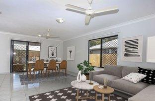 Picture of 9 Seton Street, Trinity Park QLD 4879