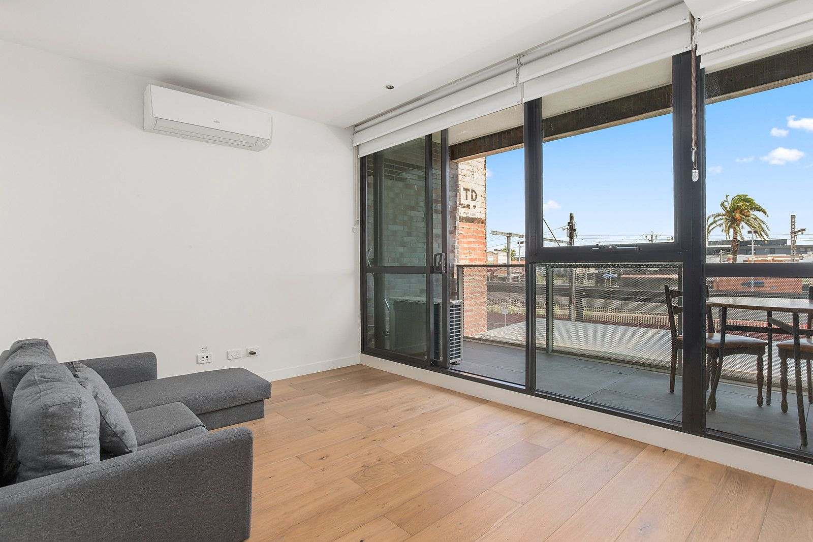 104/19 Russell Street, Essendon VIC 3040, Image 1