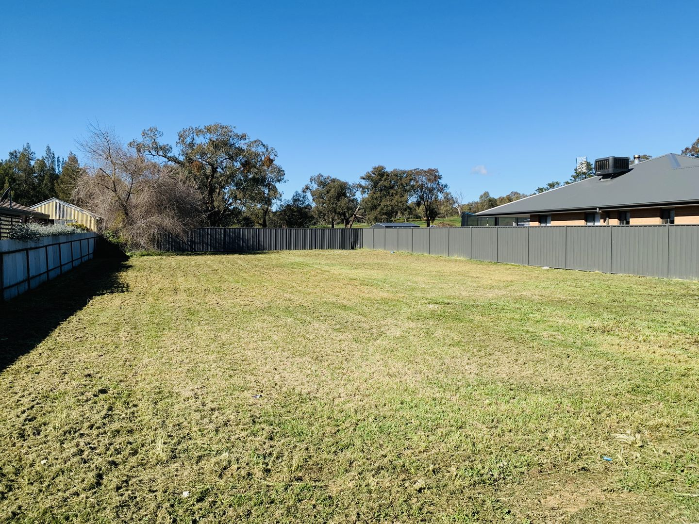 6 Briggs Street, Young NSW 2594, Image 2