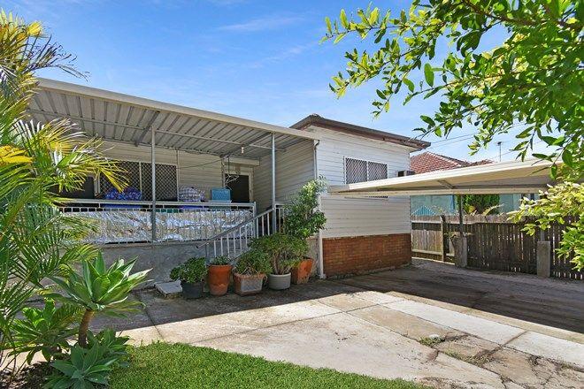 Picture of 40 Bagdad Street, REGENTS PARK NSW 2143