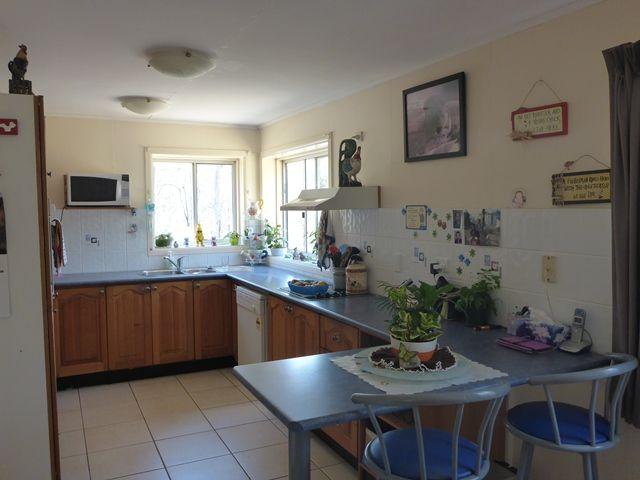 41 Risson Road, Grantham QLD 4347, Image 1