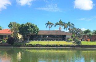 26 Mainsail Street, Currumbin Waters QLD 4223