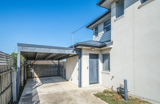 Picture of 3/58 Bacchus Marsh Road, Corio VIC 3214