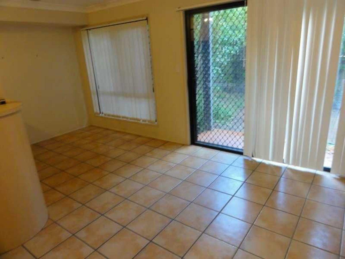 10/33 Alva Terrace, Gordon Park QLD 4031, Image 2