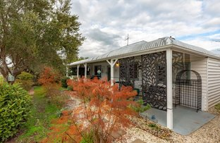 Picture of 56 Comer Street, Henty NSW 2658