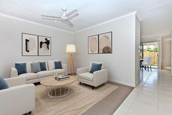 Picture of 72B Tattler Street, MANGO HILL QLD 4509