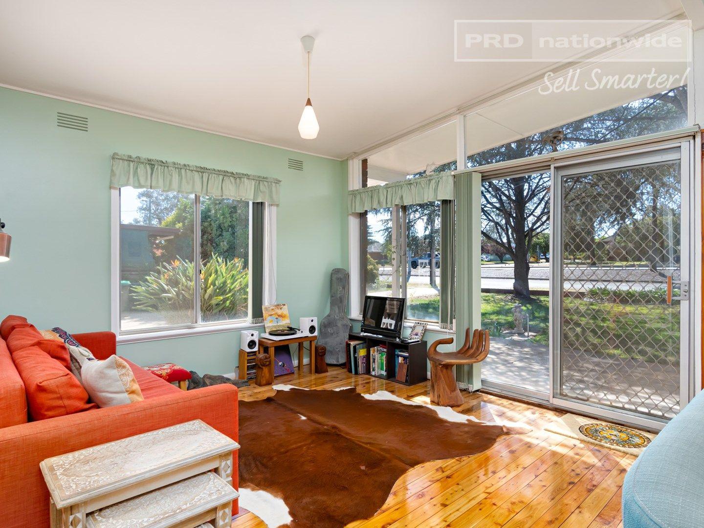 194 Bourke Street, Mount Austin NSW 2650, Image 0