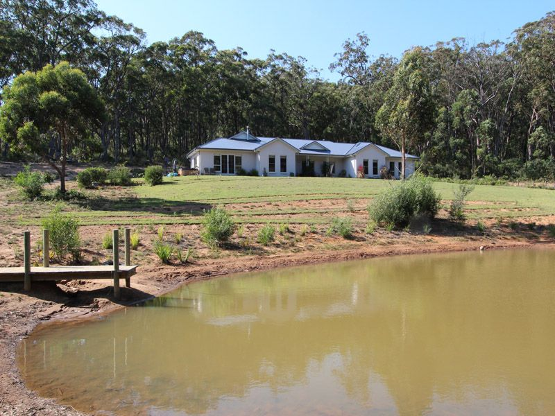 1101 Meryla Rd, Moss Vale NSW 2577, Image 0