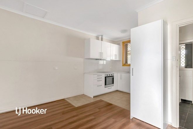 Picture of 17 Grateley Street, ELIZABETH GROVE SA 5112