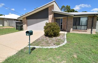 Picture of 2 HALDANE STREET, Millchester QLD 4820