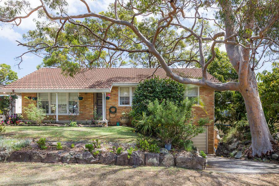 18 Bunbury  Avenue, Sutherland NSW 2232, Image 0