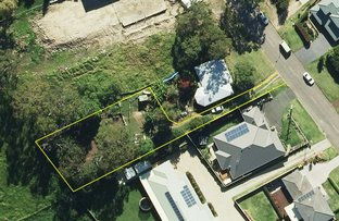 Picture of Lot 2/41 Auklet Road, Mount Hutton NSW 2290