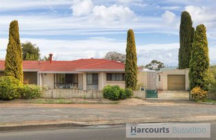 Picture of 56 Stanley Place, Busselton WA 6280