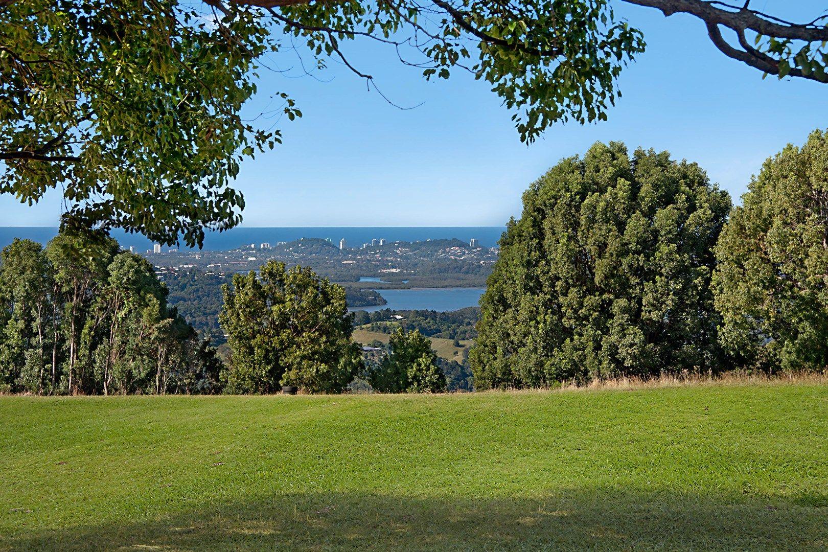 Bungalora NSW 2486, Image 0