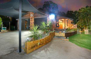 Picture of 11 Surrey Court, Helensvale QLD 4212