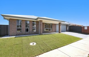 Picture of 4 Lankester Court, Thurgoona NSW 2640