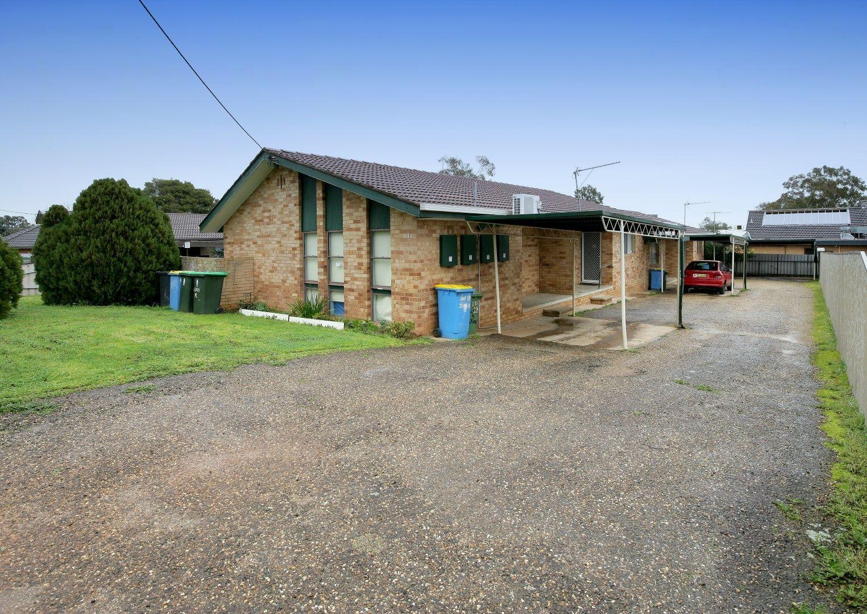 1-4/4 Joyes Place, Wagga Wagga NSW 2650, Image 0