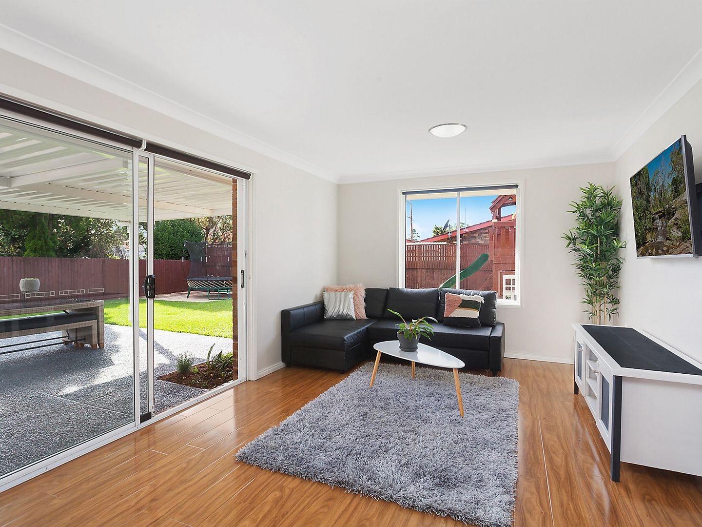 16 Belsham Road, Kariong NSW 2250, Image 1