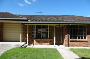 Picture of 2/65 Lindesay Street, East Maitland NSW 2323
