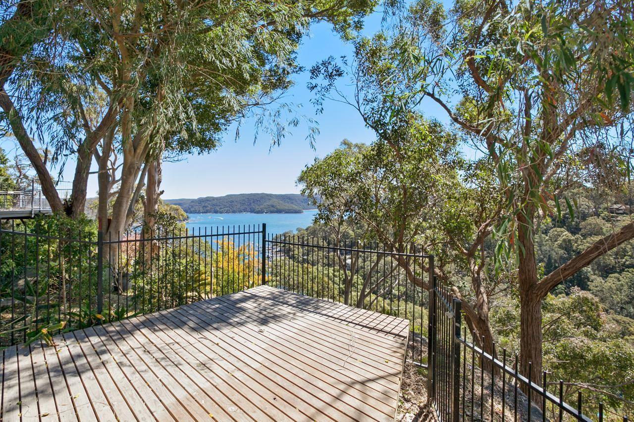 7 Yarrabee Place, Bilgola Plateau NSW 2107, Image 0