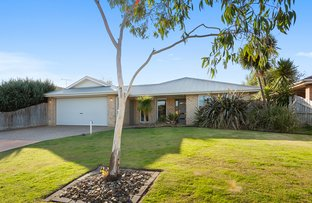 Picture of 5 Banksia Crescent, Tyabb VIC 3913