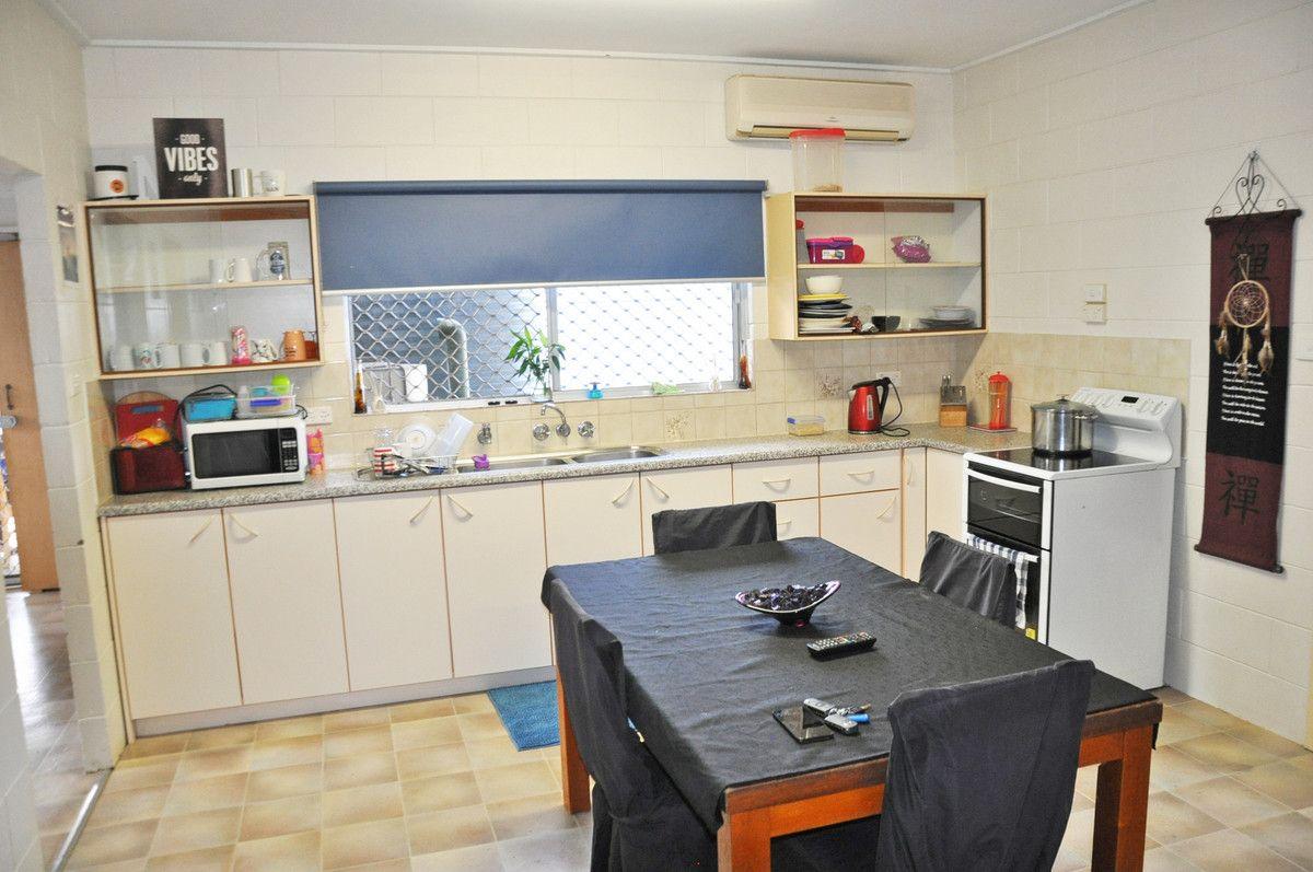 38 Martin Avenue, Mareeba QLD 4880, Image 1