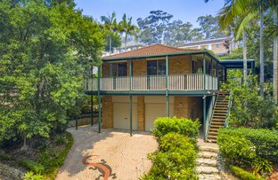 Picture of 5 Newman Close, Green Point NSW 2251