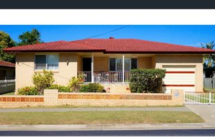 Picture of 60 Toongarra Street, Leichhardt QLD 4305