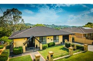 31 Wheatley Street, Bellingen NSW 2454