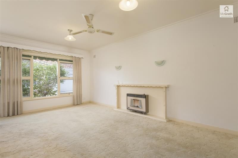 6/48 Broadway, Glenelg South SA 5045, Image 1