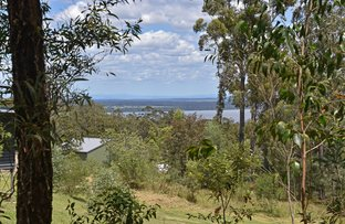 Picture of Lot 17 Crisp Drive, Ashby Heights NSW 2463