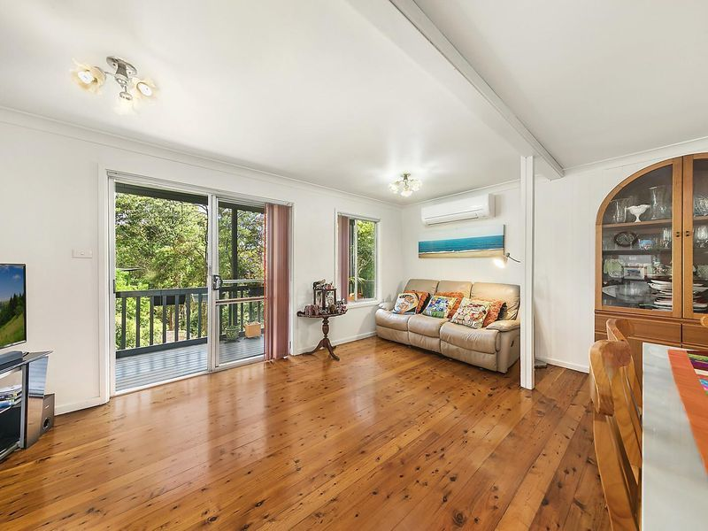 22 Rembrandt Drive, Merewether Heights NSW 2291, Image 2