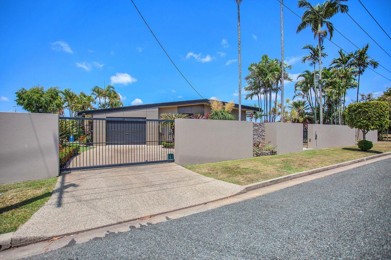 21 Podosky Street, West Mackay QLD 4740, Image 1