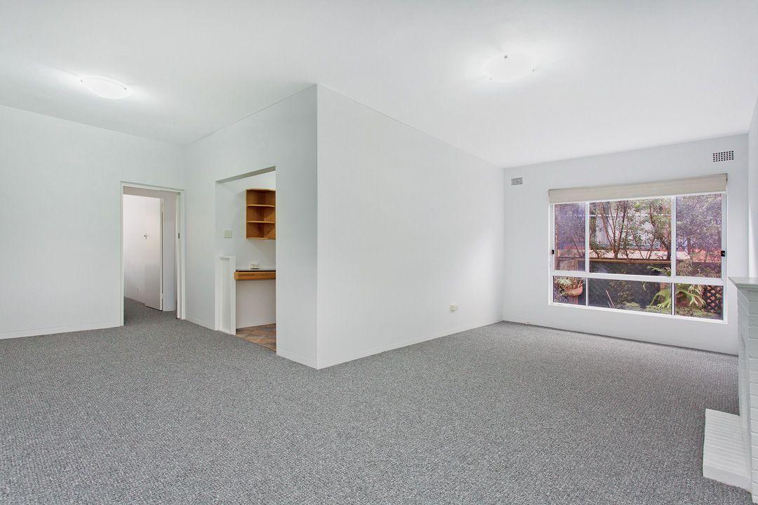 2/202 Penshurst Street, Willoughby NSW 2068, Image 2