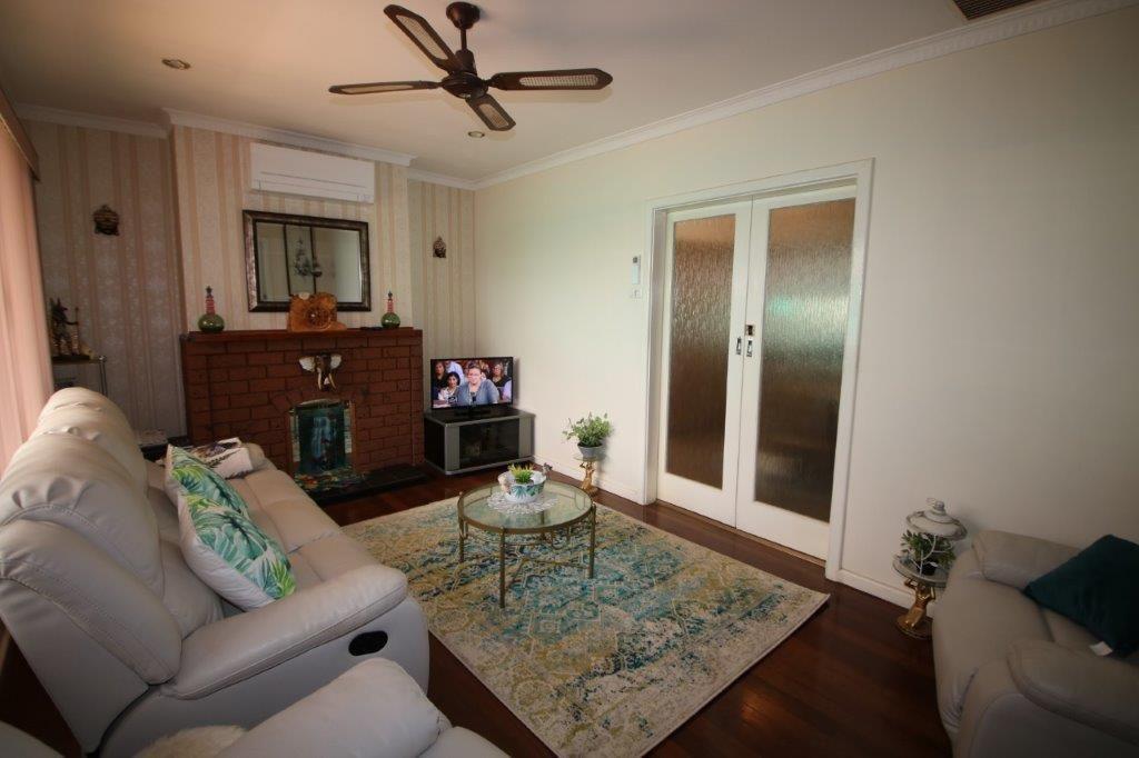 11 Clive Street, Port Augusta SA 5700, Image 2