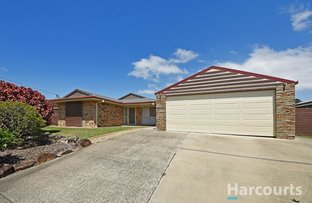 Picture of 61 Hargrave Street, Morayfield QLD 4506