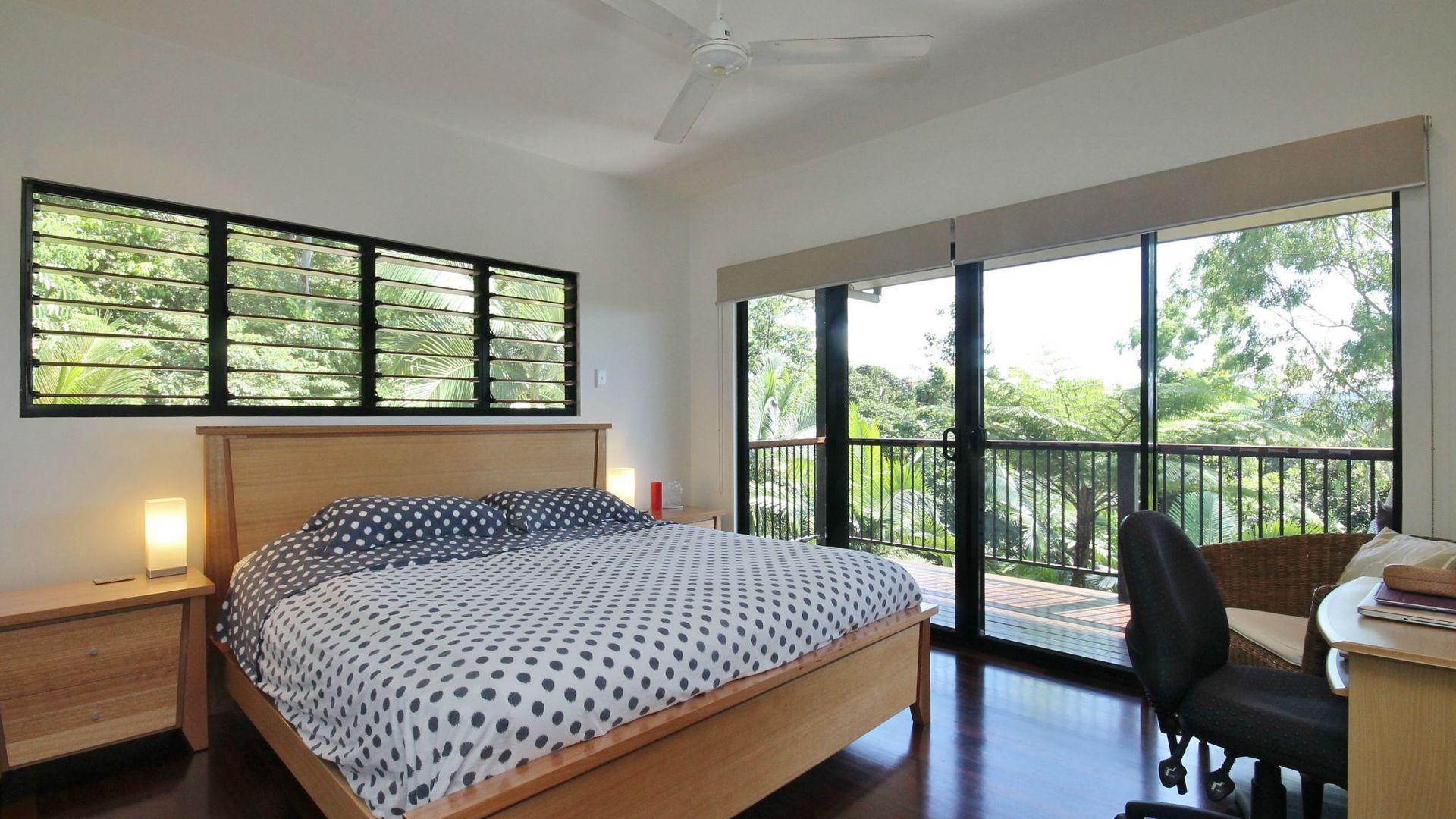 19-25 Coral Sea Drive, Mossman QLD 4873, Image 1