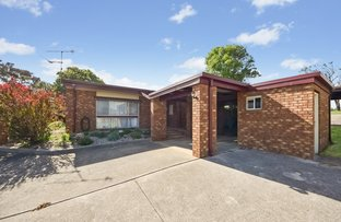 Picture of 7/14 Church Street, Portland VIC 3305