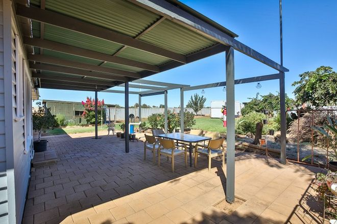Picture of 1231 Sturt Highway, MERBEIN SOUTH VIC 3505